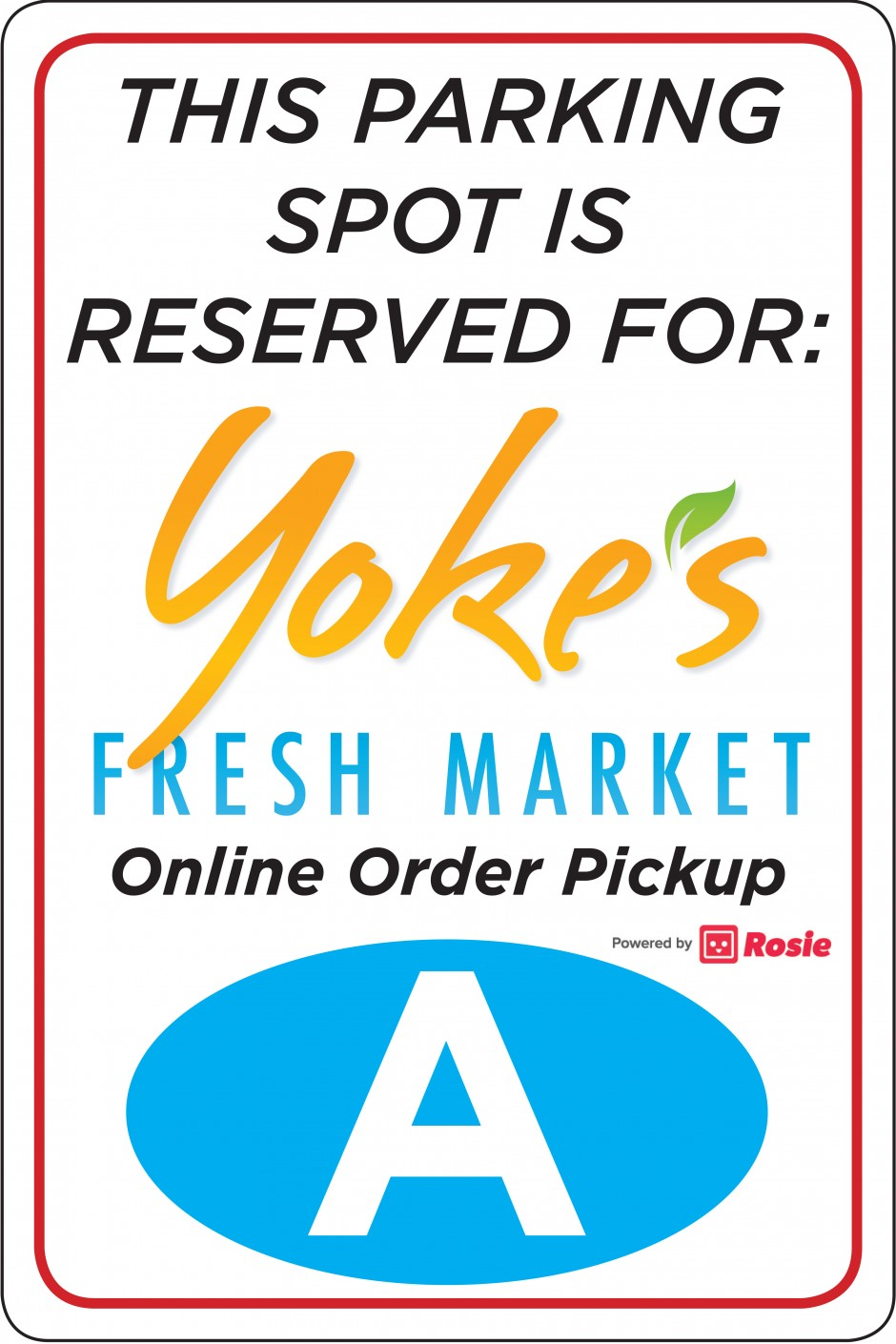 https://www.yokesfreshmarkets.com/sites/default/files/styles/large/public/products/image/unknown-8.jpeg?itok=oW1_K2Md