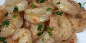 Bang Bang Shrimp-PIC