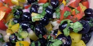 Berry Good Salsa-PIC