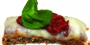 Caprese Meatloaf-PIC